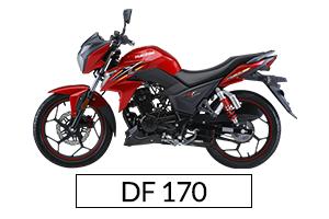 DF-170