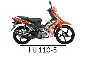 HJ-110-5