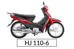 HJ-110-6