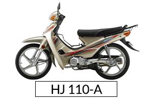 HJ-110-A