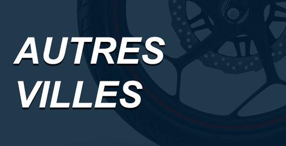 AUTRES-VILLES